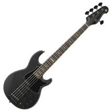 Yamaha Yamaha BB735A MTB 5-String Electric Bass