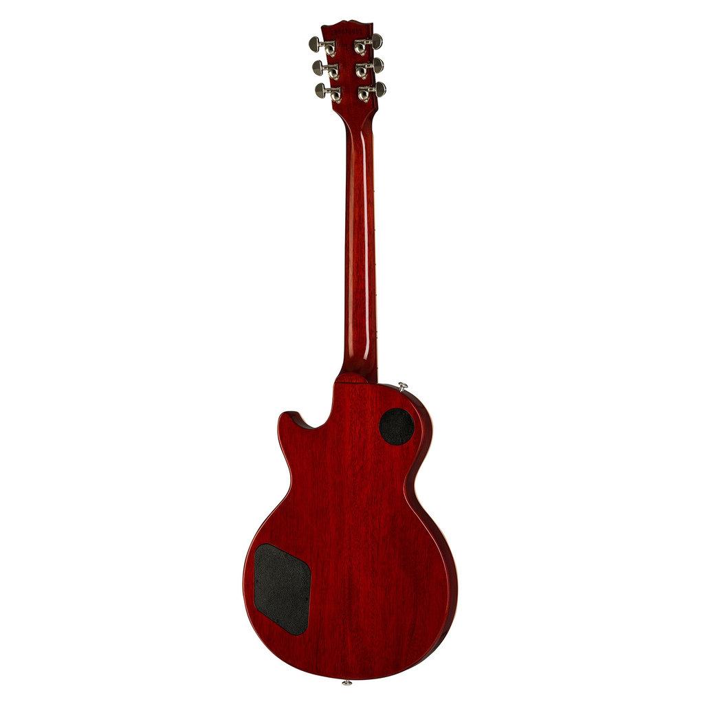 Gibson Gibson Les Paul Classic - Heritage Cherry Sunburst
