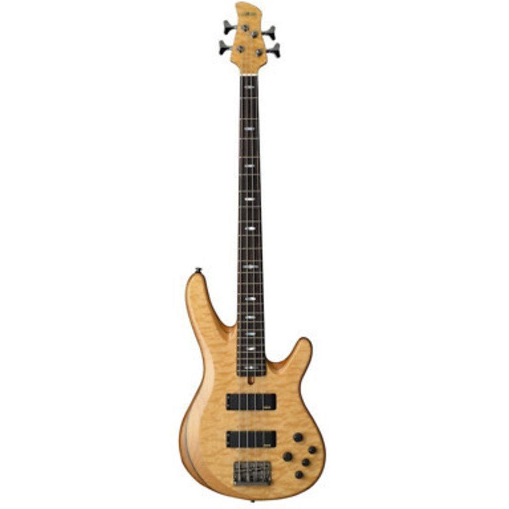Yamaha Yamaha TRB1004J NT Electric Bass