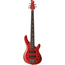 Yamaha Yamaha TRB1004J CB  Electric Bass