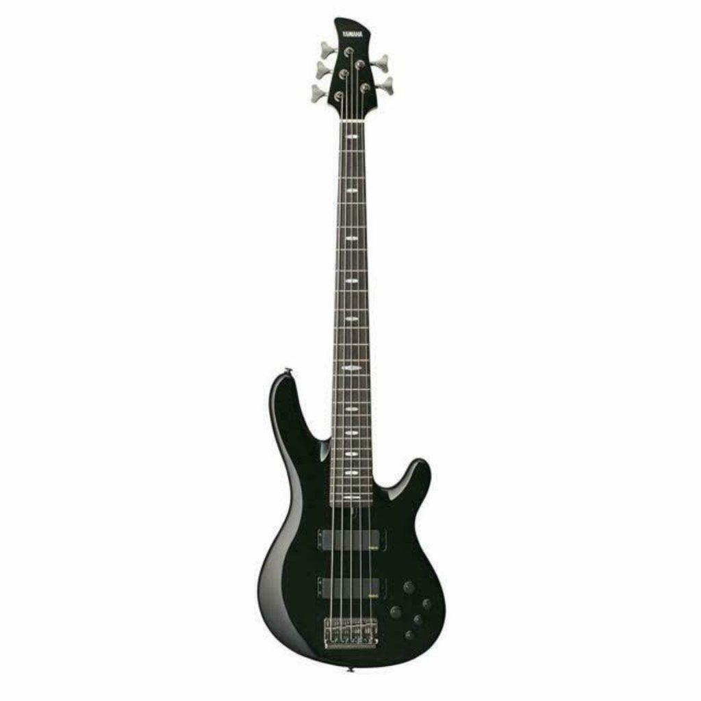 Yamaha Yamaha TRB1005J BL Electric Bass