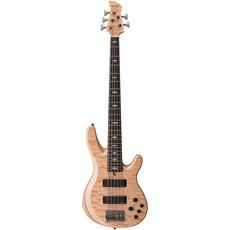 Yamaha Yamaha TRB1005J NT Electric Bass