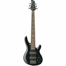 Yamaha Yamaha TRB1006J BL Electric Bass