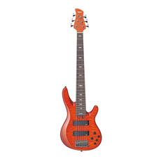 Yamaha Yamaha TRB1006J CB Electric Bass
