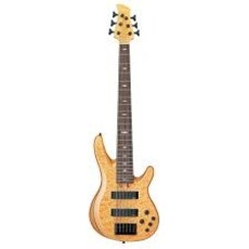 Yamaha Yamaha TRB1006J NT Electric Bass