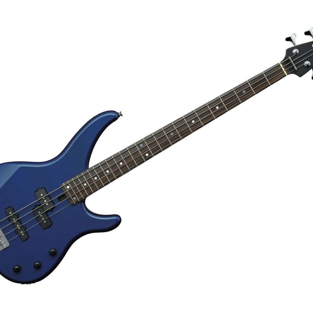 Yamaha Yamaha TRBX174 DBM Electric Bass