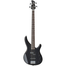 Yamaha Yamaha TRBX174EW TBL  Electric Bass