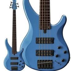 Yamaha Yamaha TRBX305 FB  Electric Bass