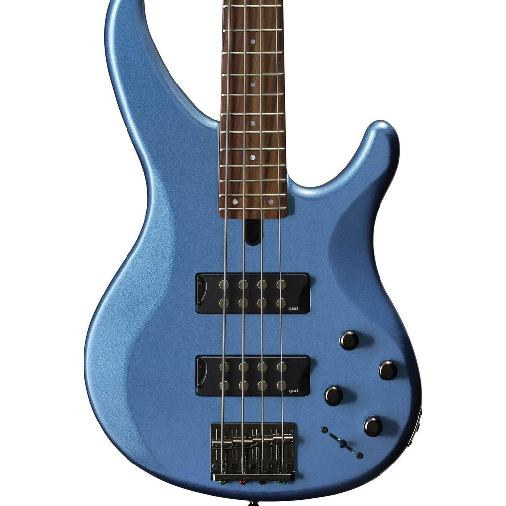 Yamaha Yamaha TRBX304 FB  Electric Bass