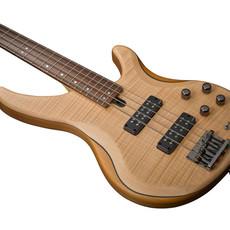 Yamaha Yamaha TRBX604FM NS Electric Bass
