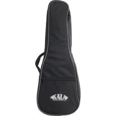 Kala Kala Concert Ukulele Bag UB-C-LOGO