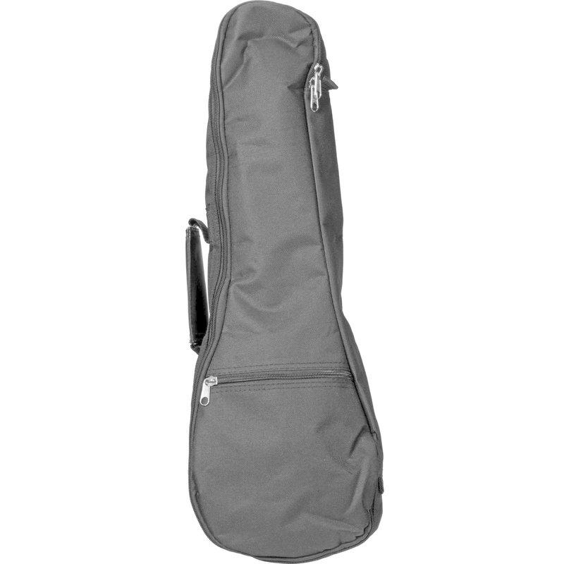 Kala Kala Tenor Ukulele Basic Bag UB-T