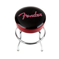 """Fender Fender 30"""" Barstool"""