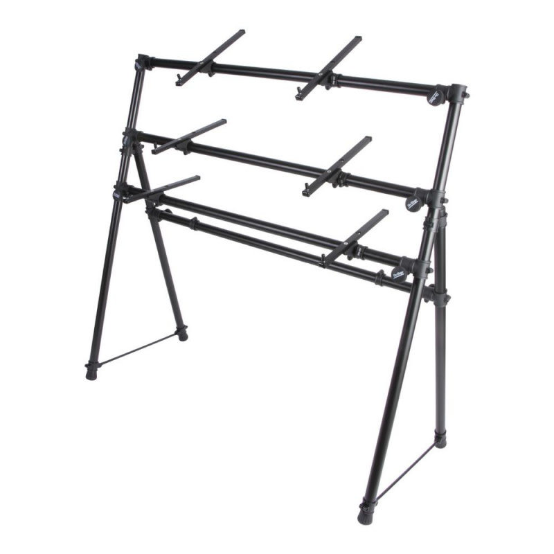 On Stage On-Stage Keyboard Stand (KS7903)