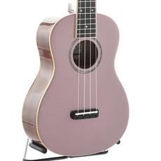 Fender Fender Zuma Classic Concert Ukulele - Burgandy Mist