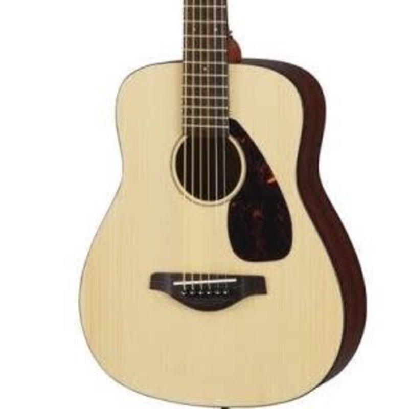 Yamaha Yamaha JR2S Acoustic Guitar