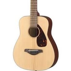 Yamaha Yamaha JR2 Acoustic Guitar 3/4 Size FG Body