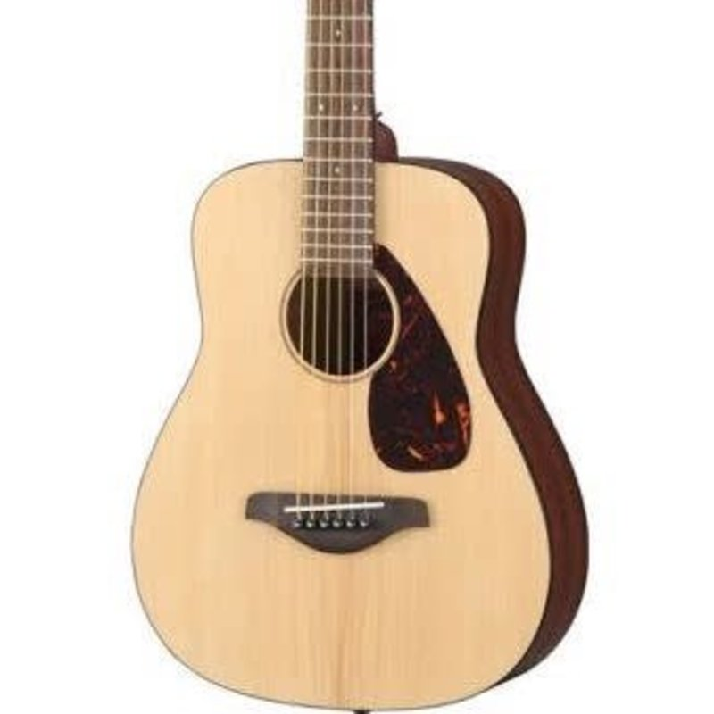 Yamaha Yamaha JR2 Acoustic Guitar