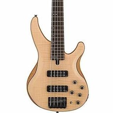 Yamaha Yamaha TRBX605FM NTS Electric Bass