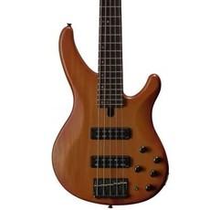 Yamaha Yamaha TRBX505 BB Electric Bass