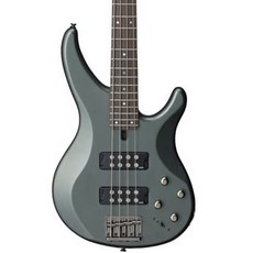 Yamaha Yamaha TRBX305 MG Electric Bass