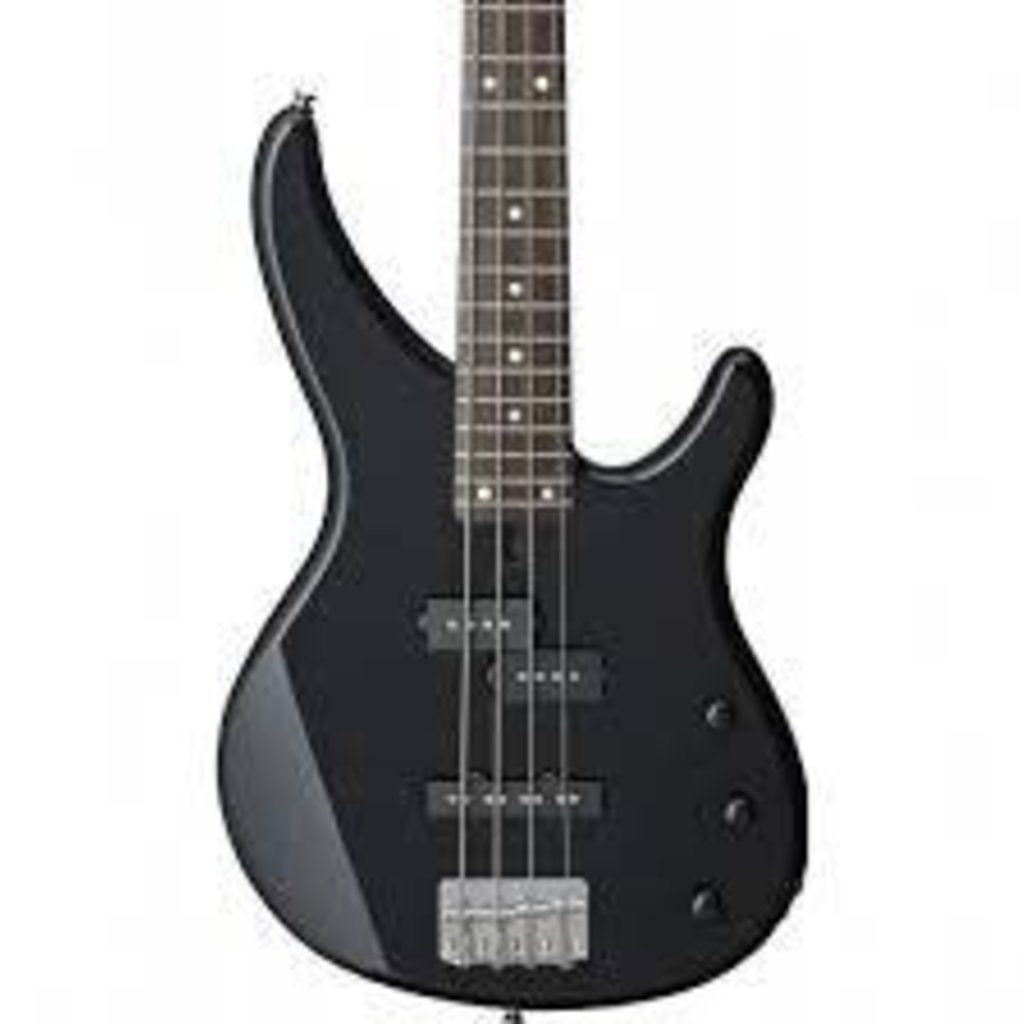 Yamaha Yamaha TRBX174 BL Electric Bass
