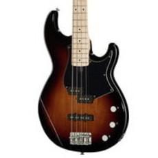 Yamaha Yamaha BB434M TBS Electric Bass
