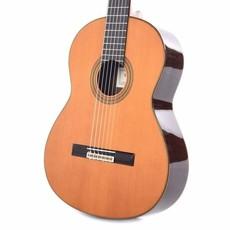 Yamaha Yamaha GC32C Classical Guitar
