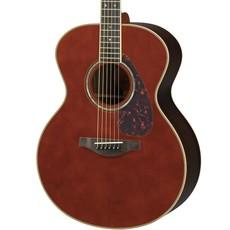 Yamaha Yamaha LJ16ARE DT  Acoustic Guitar