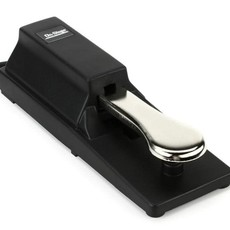 On Stage KSP100 Sustain Pedal