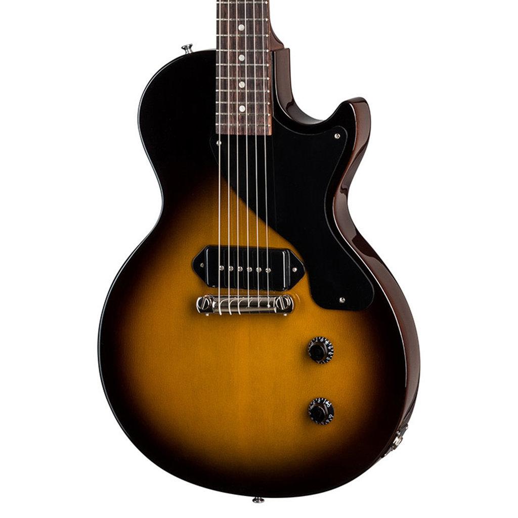 Gibson Gibson Les Paul Junior - Vintage Tobacco Burst