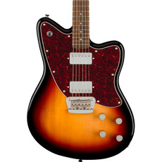 Fender Fender Squier Paranormal Tornado 3-Color Sunburst
