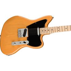 Fender Fender Squier Paranormal Offset Telecaster - Butterscotch Blonde