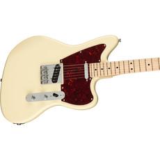 Fender Fender Squier Paranormal Offset Telecaster - Olympic White