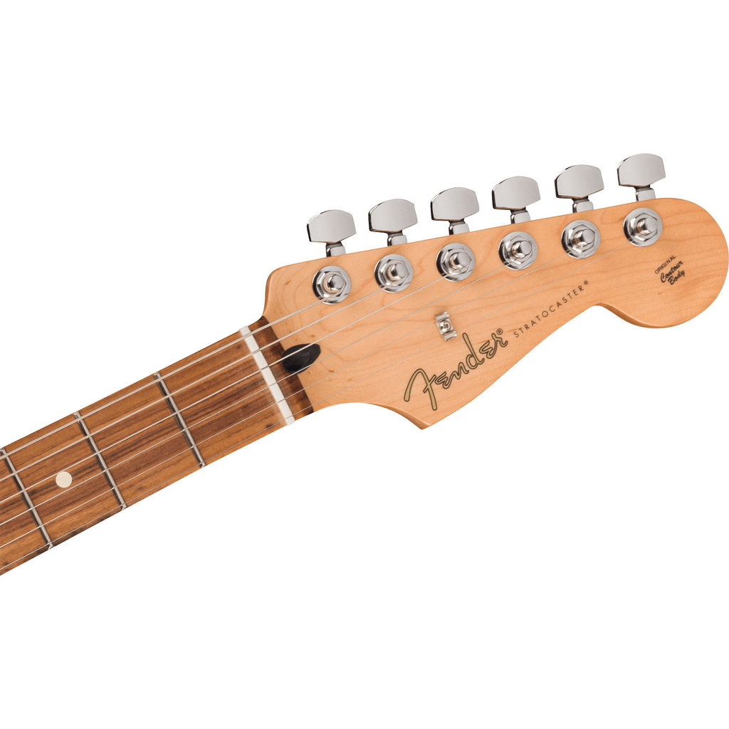Fender Fender 30th Anniversary Screamadelica Stratocaster