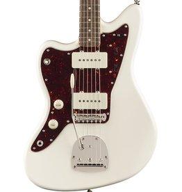 Fender Fender Squier Classic Vibe 60's Jazzmaster LRL OWT Left-Handed