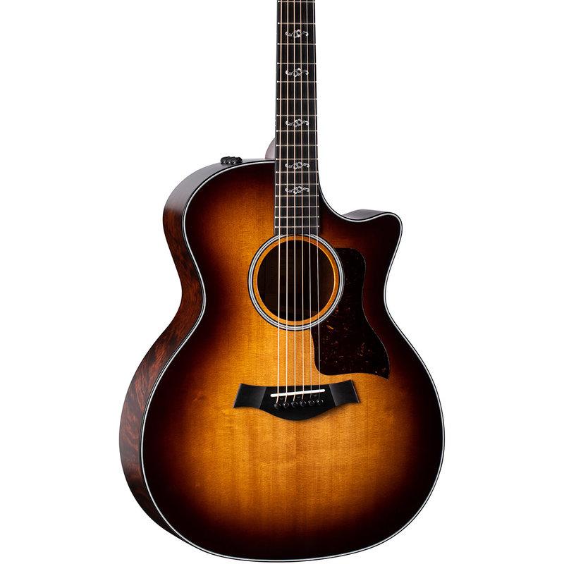 Taylor Guitars Taylor 314ce LTD Edition Sapele