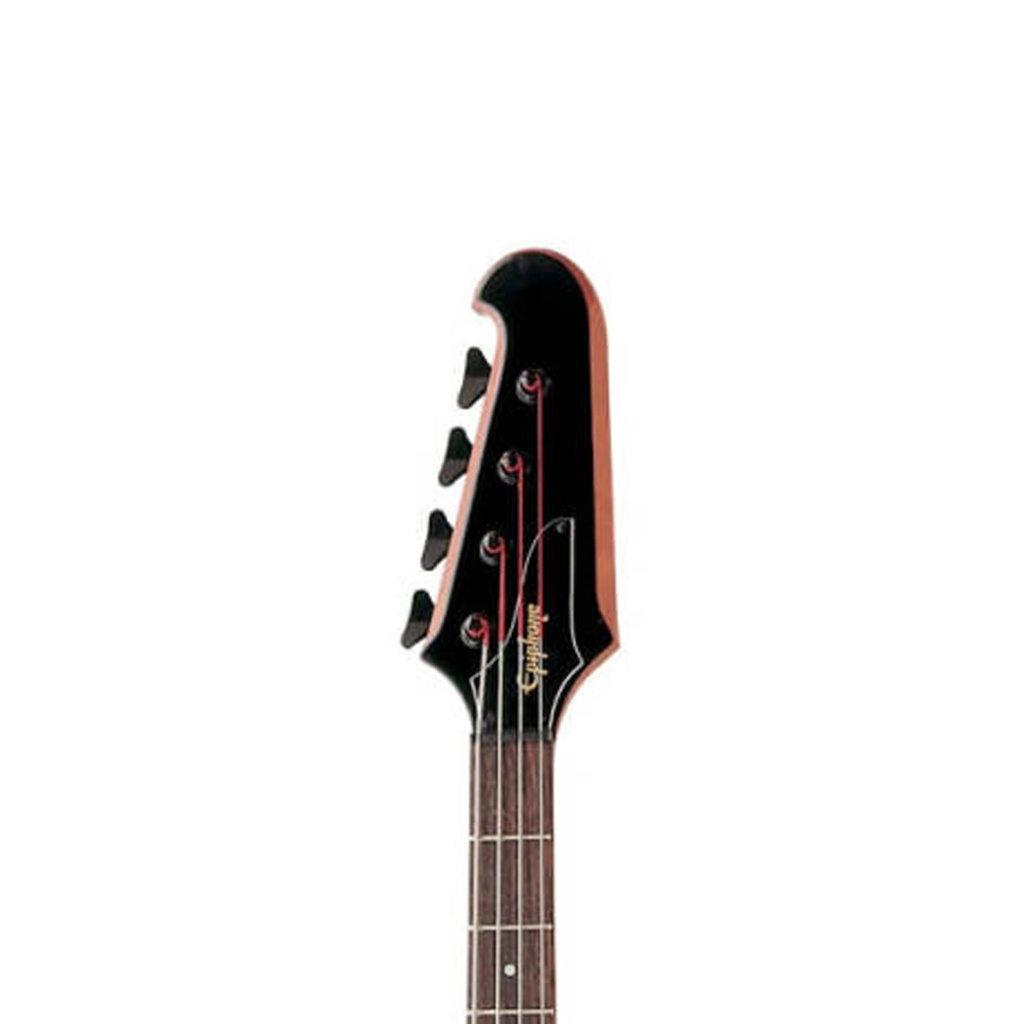 Epiphone Epiphone Thunderbird E1 Bass- Vintage Sunburst