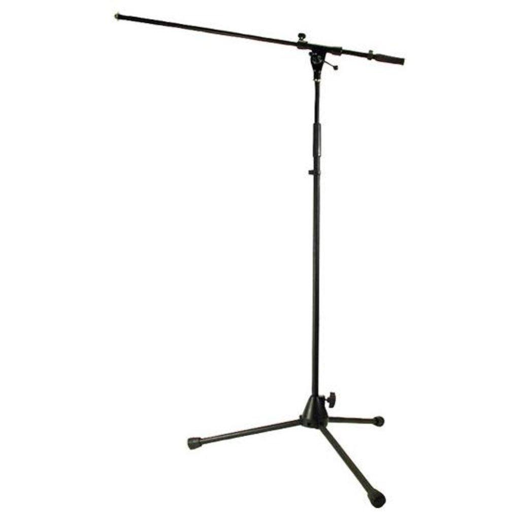 Profile Microphone Boom Stand MCS500