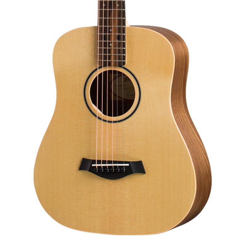 Taylor Guitars Taylor BT1e  Baby Taylor