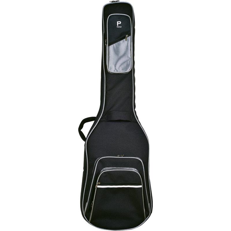Profile Electric Guitar Bag PREB250