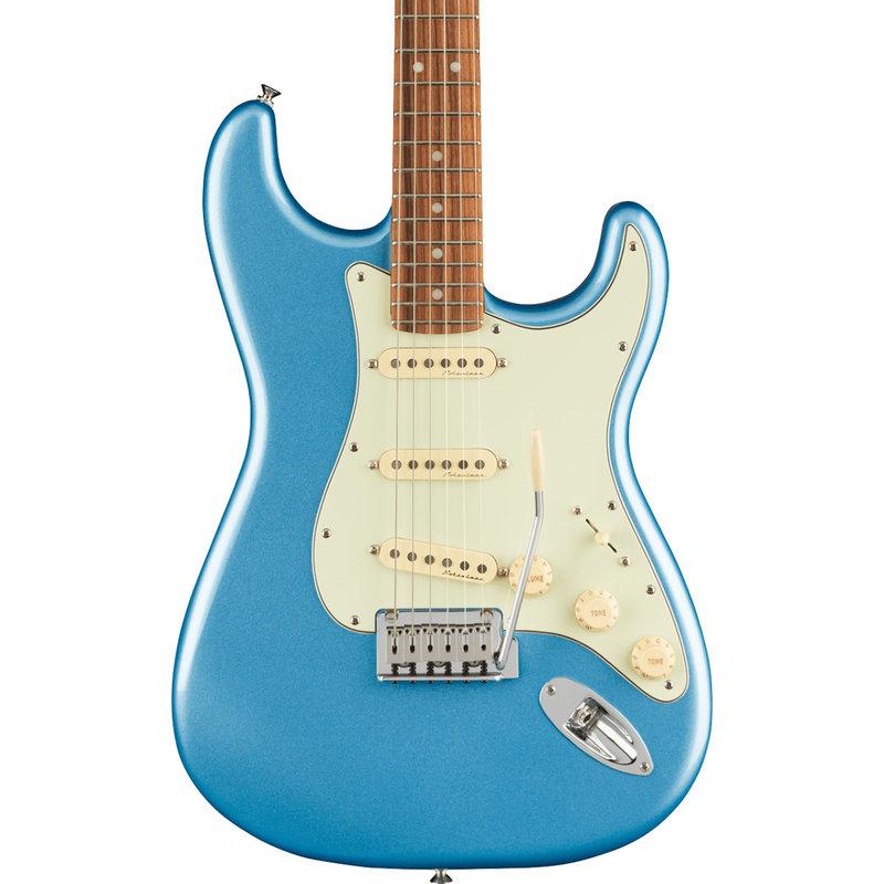 Fender Fender Player Plus Strat PF Opal Spark