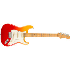 Fender Fender Player Plus Strat MP Tequila Sunrise
