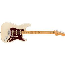 Fender Fender Player Plus Strat MP Olympic Pearl