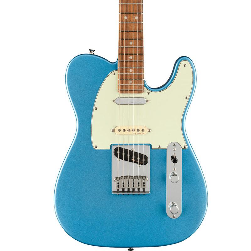 Fender Fender Player Plus Nashville Tele PF Opal Spark