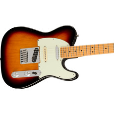 Fender Fender Player Plus Nashville Tele MP 3 Tone Sunburst