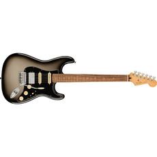 Fender Fender Player Plus Strat HSS PF Silverburst
