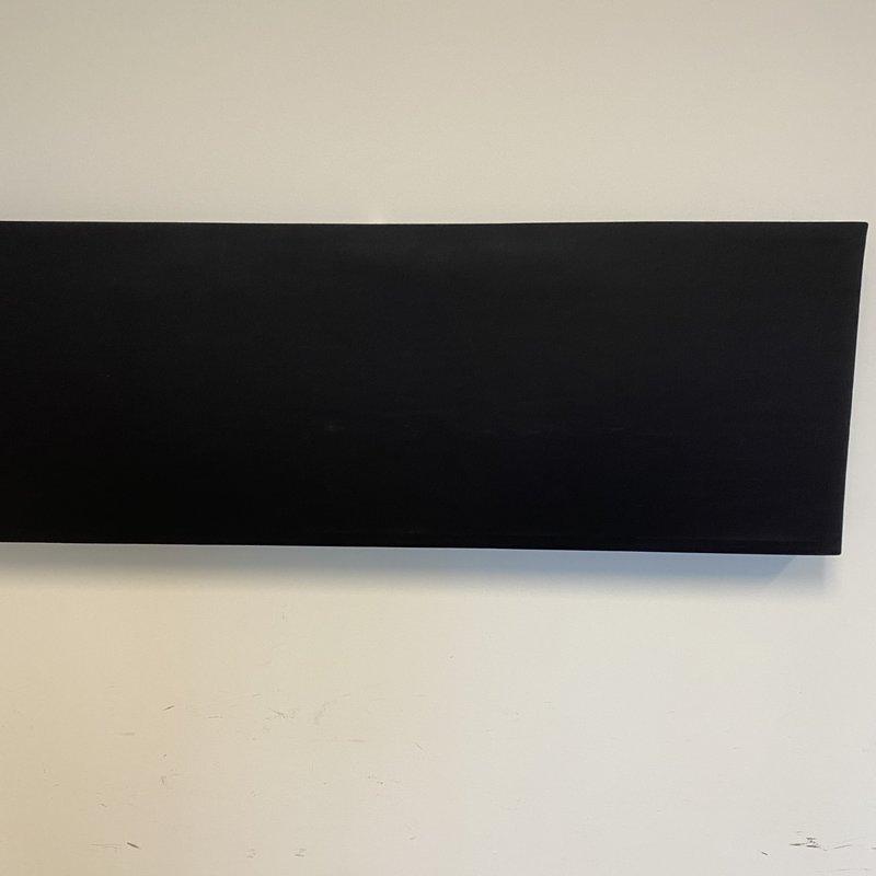 Kaos Music Acoustic Wall Baffle 48x16x3.5