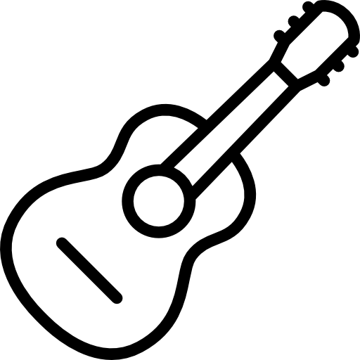 Free guitar setups