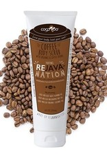 Coco-Roo Re-JAVA-Nation Coffee Body Scrub
